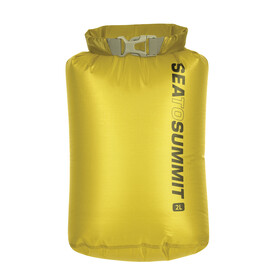 Sea to Summit Ultra-Sil Nano Bagage ordening 2l geel